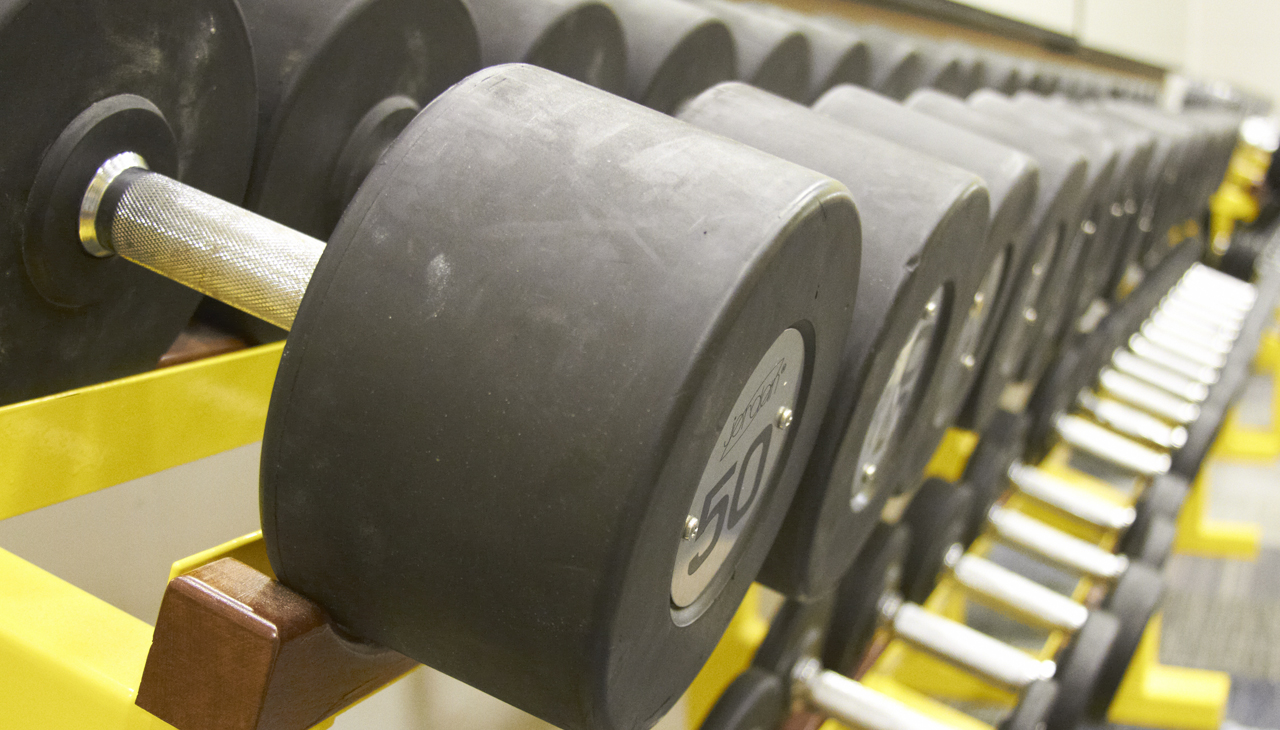 The best gym in Evesham with professional personal trainers in body building, weight loss, fitness and much more.