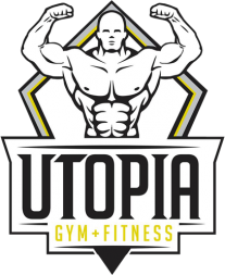 UTOPIA GYM & FITNESS